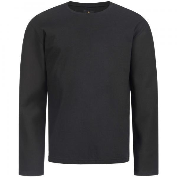 Brunnirok Armschutz-Shirt Siegburg Vorderansicht