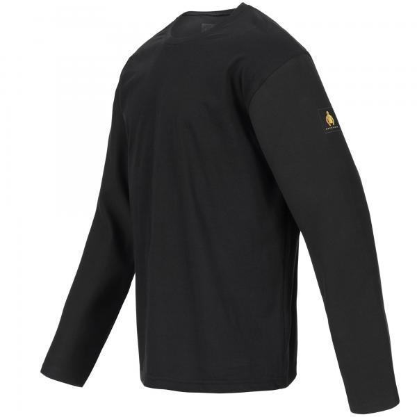 Brunnirok Armschutz-Shirt Siegburg seitlich