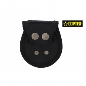 COPTEX – Handschellenetui-2347-1