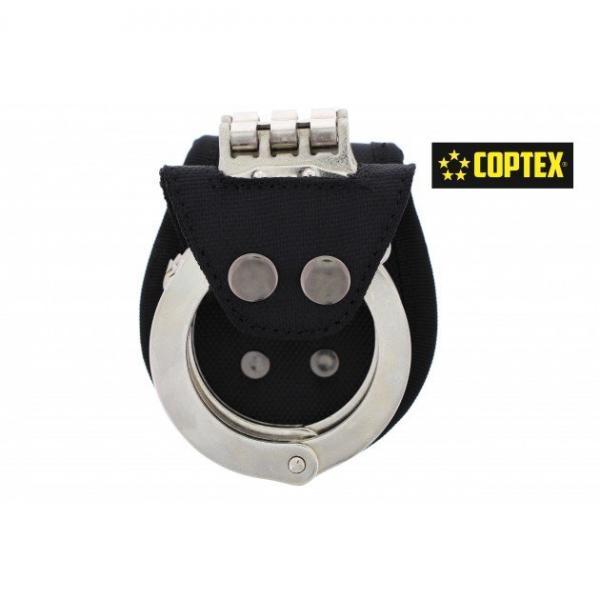 COPTEX – Handschellenetui-2347-2