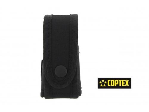 COPTEX Etui für Gas- u. Pfeffersprays 40ml-2403-1