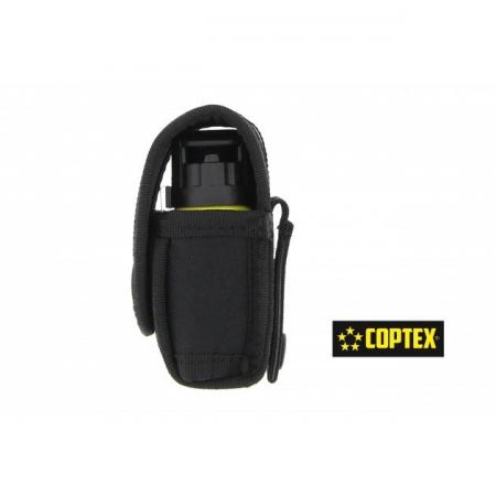 COPTEX Etui für Gas- u. Pfeffersprays 40ml-2403-3