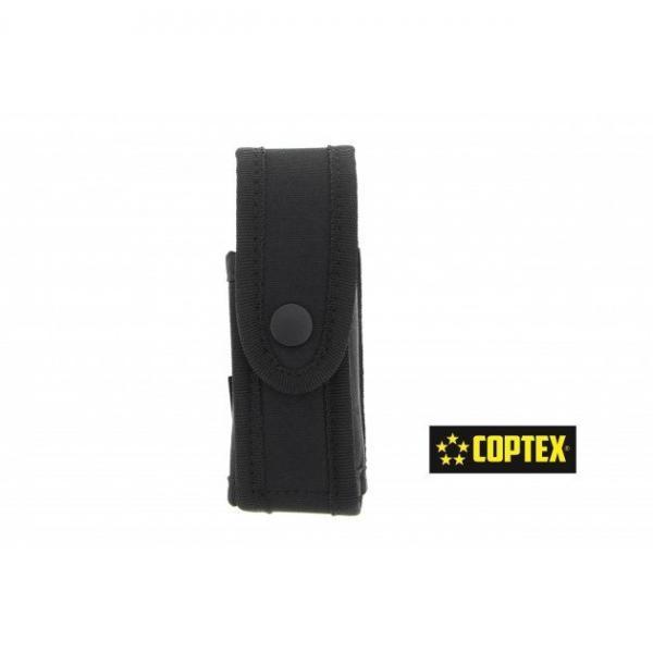 COPTEX Etui für Gas- u. Pfeffersprays 50ml-2404-1