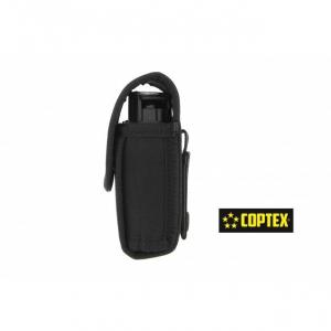 COPTEX Etui für Gas- u. Pfeffersprays 50ml-2404-2