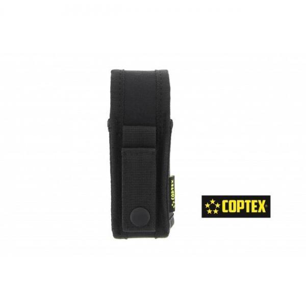 COPTEX Etui für Gas- u. Pfeffersprays 50ml-2404-3