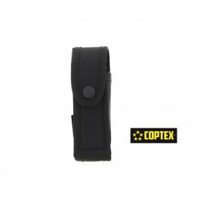 COPTEX Etui für Gas- u. Pfeffersprays 63ml-2405-1