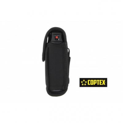 COPTEX Etui für Gas- u. Pfeffersprays 63ml-2405-2