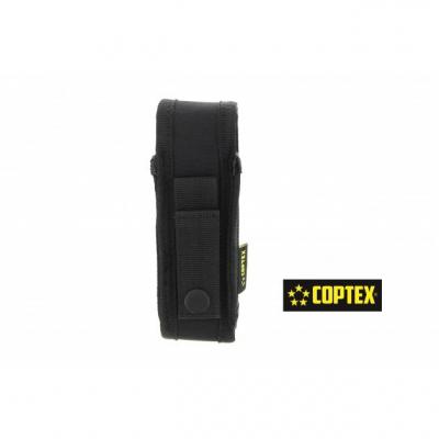 COPTEX Etui für Gas- u. Pfeffersprays 63ml-2405-3