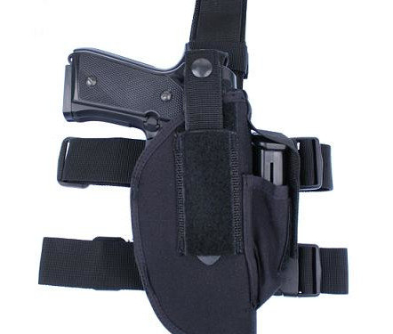 COPTEX-Gürtel-und-Oberschenkelholster-2102