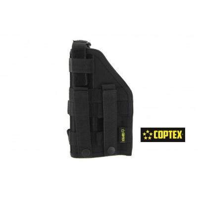 COPTEX Gürtelholster-2330-1