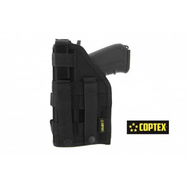COPTEX Gürtelholster-2330-2