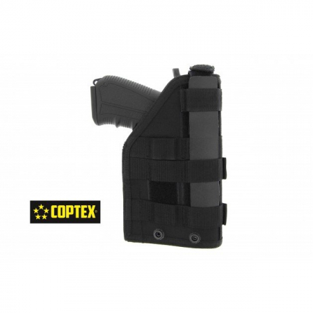 COPTEX Gürtelholster-2330-3