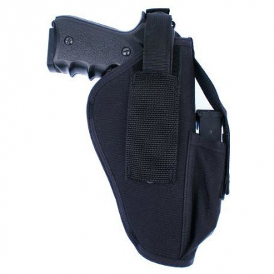 COPTEX-Gürtelholster-mit-Magazintasche-2101