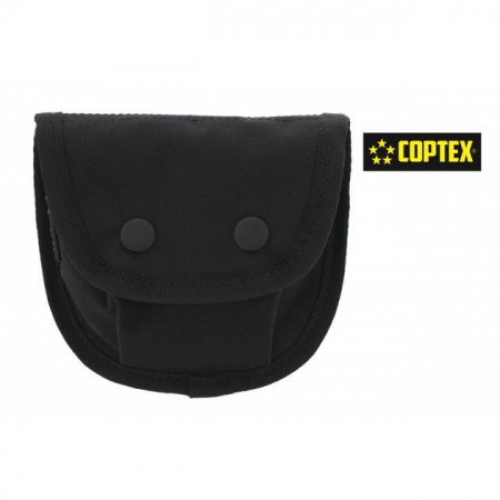 COPTEX Handschuhetui XXL-2337-1