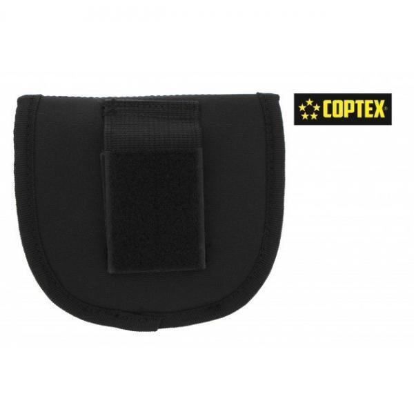 COPTEX Handschuhetui XXL-2337-2