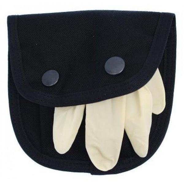 COPTEX Handschuhetui XXL-2337gro