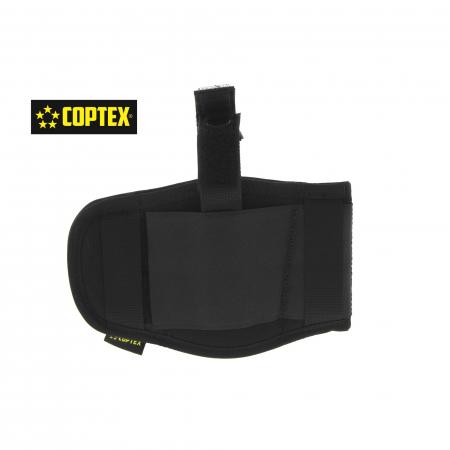 COPTEX Pistolenholster für Links- und Rechtshänder-2106-2
