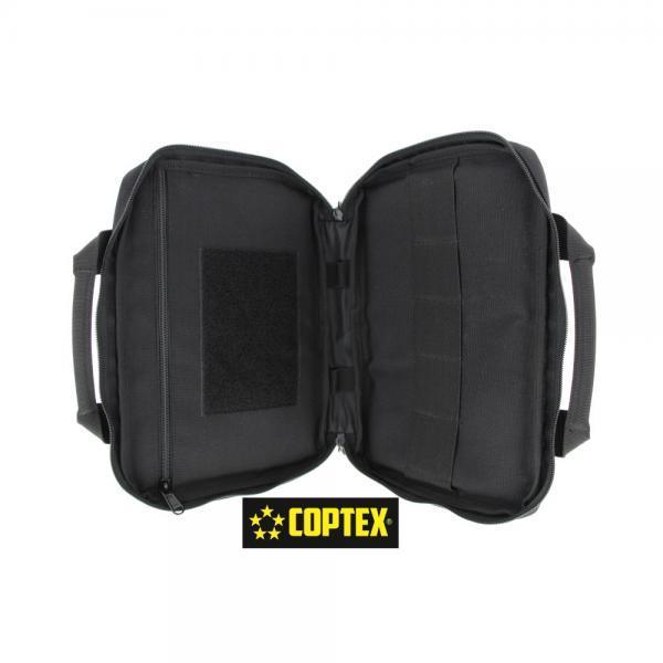 COPTEX Pistolentasche-2096-5