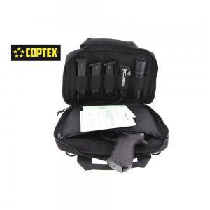 COPTEX Pistolentasche-2096_-_2