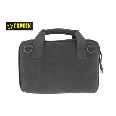 COPTEX Pistolentasche-2096_01