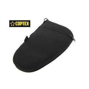 COPTEX Pistolentasche groß-2094-1