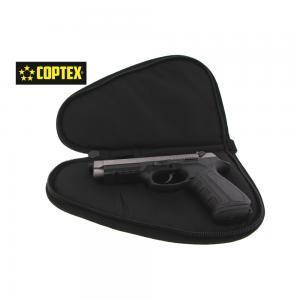 COPTEX Pistolentasche groß-2094-2