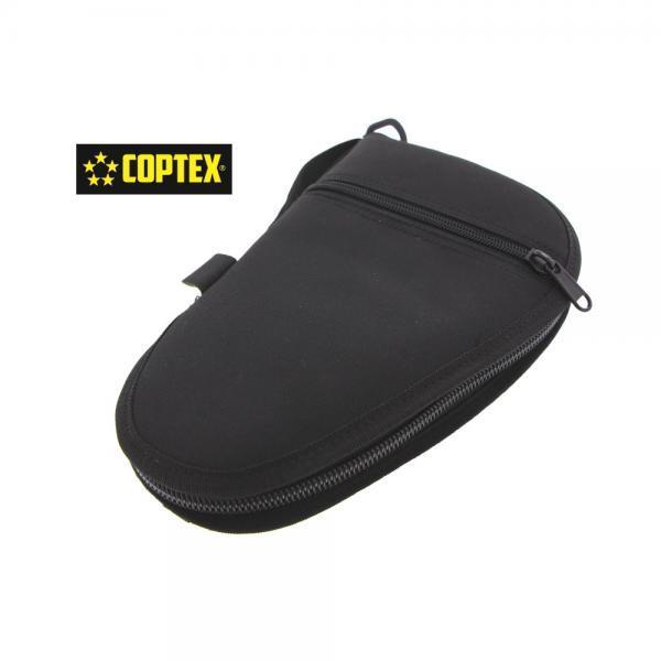 COPTEX Pistolentasche klein-2092-1