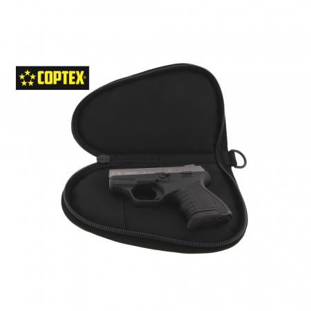 COPTEX Pistolentasche klein-2092-2