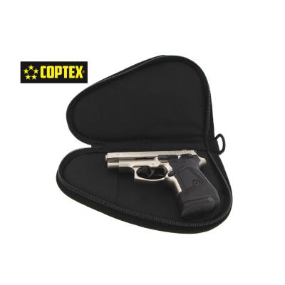 COPTEX Pistolentasche mittel-2093-2