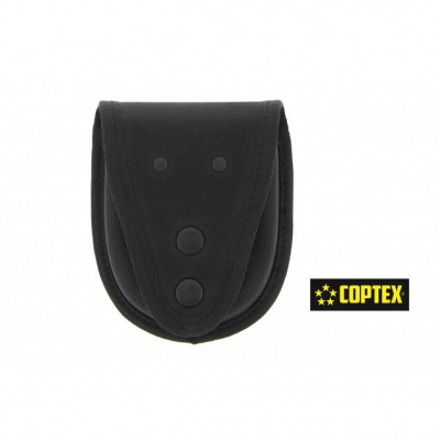 COPTEX Polizei Handschellenetui-2358-1