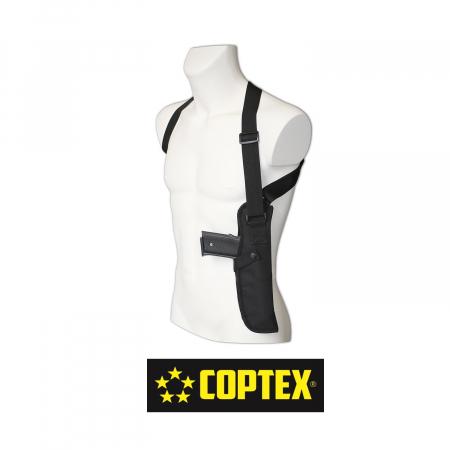 COPTEX Schulterholster Mod. II-2053_front_1