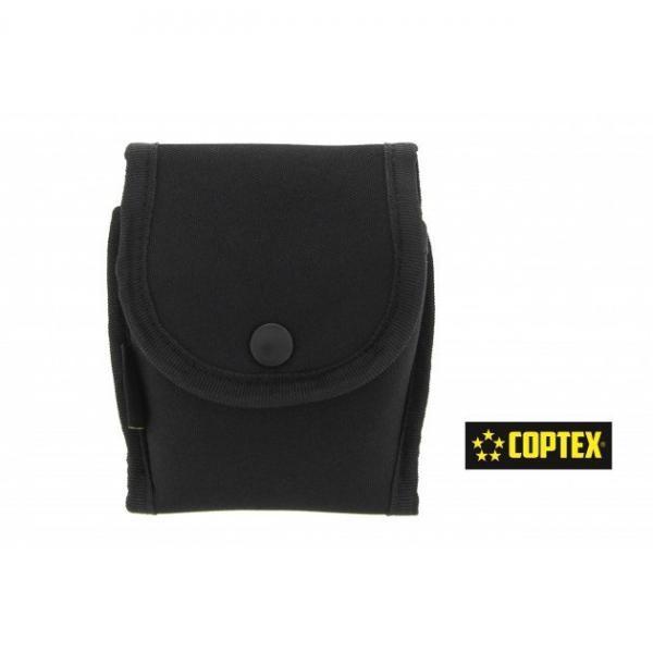 Coptex Handschellen- u. Handschuhetui-2359-1