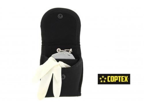 Coptex Handschellen- u. Handschuhetui-2359-2