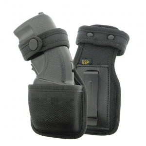 ESP Etui für Power 200-2383_holster_eschocker