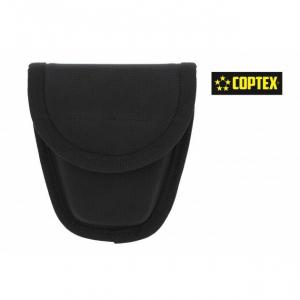 Coptex Handschellenetui XL-2349-1