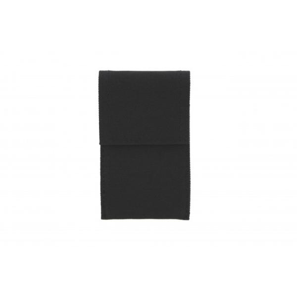 Messer Etui Nylon-2136-1