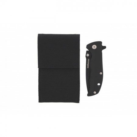 Messer Etui Nylon-2136-3
