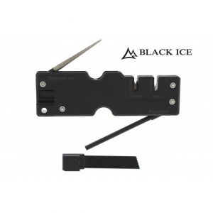 Black Ice 4 in 1 Multifunktions Tool-7810-3