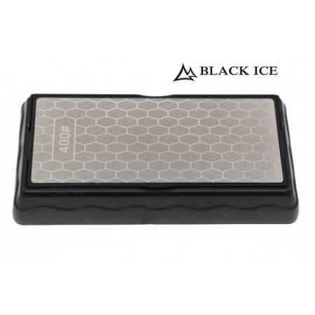 Black Ice Diamantschärfplatte-7813_-2