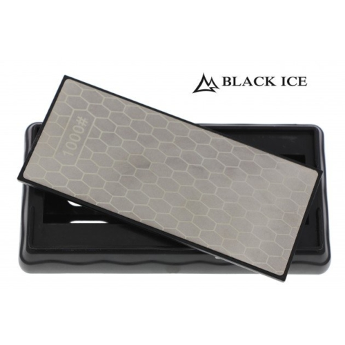 Black Ice Diamantschärfplatte-7813_-4
