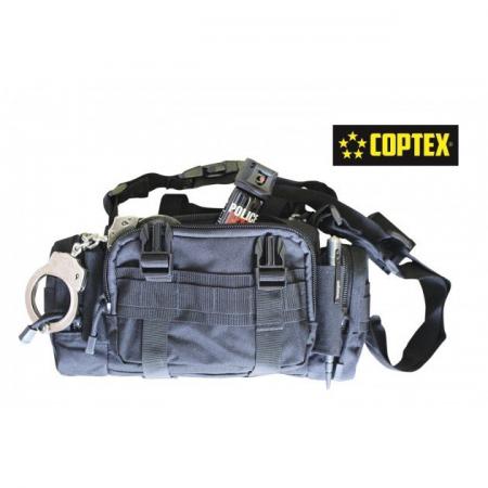 COPTEX Allzwecktasche-2394-1