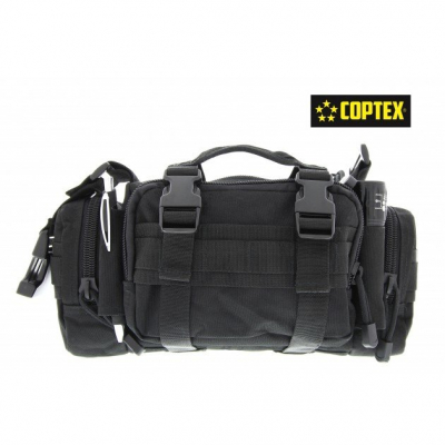 COPTEX Allzwecktasche-2394-1_1
