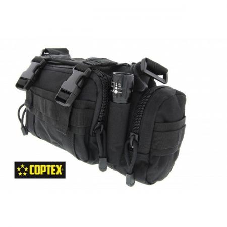 COPTEX Allzwecktasche-2394-3