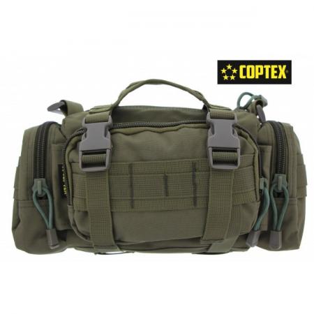 COPTEX Allzwecktasche-2395-2