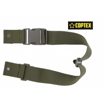 COPTEX Allwecktasche-2395-3