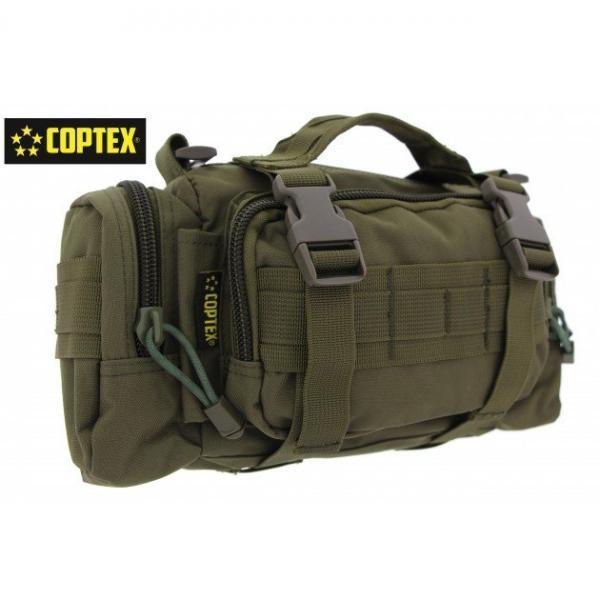 COPTEX Allzwecktasche-2395-4