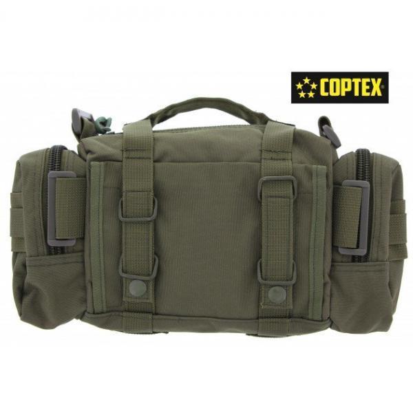 COPTEX Allzwecktasche-2395-5