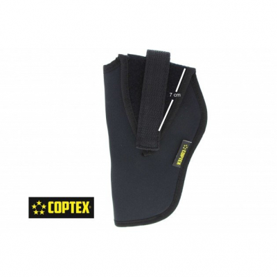 Coptex Pistolenholser mittel 2051-4_1