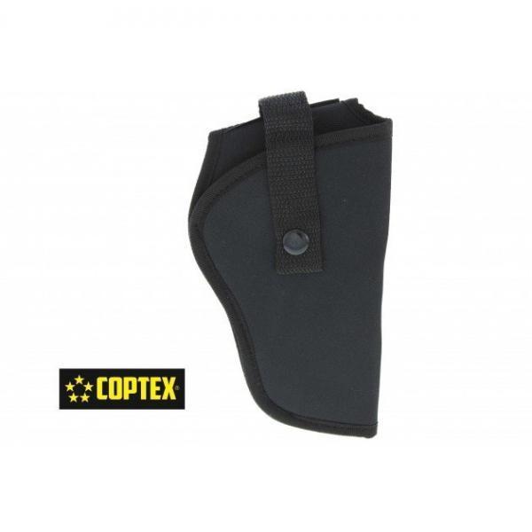 Coptex Pistolenholser mittel 2051
