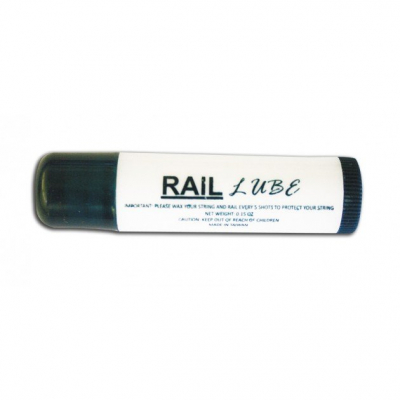 Bogenwachs Rail Lube 8177_fettstift_gr